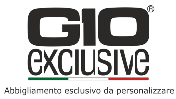 GIO Exclusive