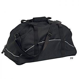 Borsone da personalizzare GIO Sportbag 040208 99
