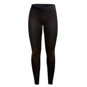 Pantalone da personalizzare running