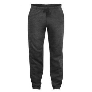 Pantalone da personalizzare unisex GIO Basic Pants