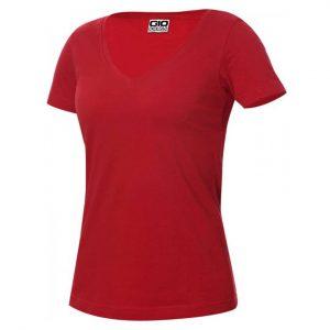 T-shirt da personalizzare