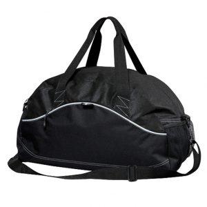 Borsone da personalizzare GIO Basic Bag 040162 99