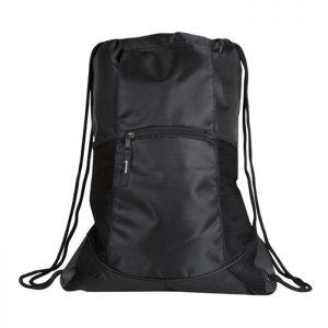 Zainetto da personalizzare GIO SmartBackpack 040163 99
