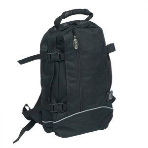 Zaino da personalizzare GIO Backpack 040207 99