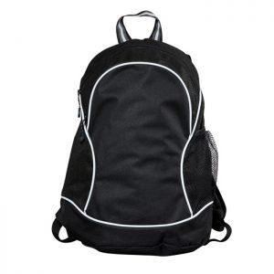 Zaino da personalizzare GIO BasicBackpack 040161 99